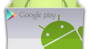 Cara Download Apk Dari Google Play Store di Pc Wajib di Coba