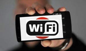 Cara Membuat Jaringan WiFi Sendiri di HP Android Paling Mudah