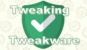 Cara Menggunakan Aplikasi Tweakware Apk Untuk Internet Gratis Sepuasnya