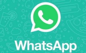 Cara Hack Whatsapp Tanpa Menyentuh HP Korban Terbaru 2018