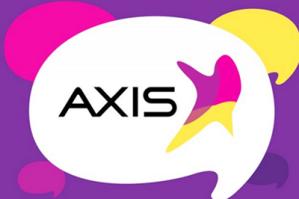 Cara Internet Gratis Axis dengan Axis Hitz Handler Terbaru 2018